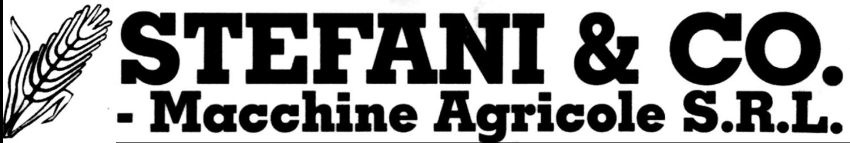 Stefani&Co Macchine Agricole