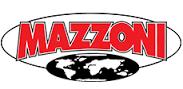 mazzoni marchio